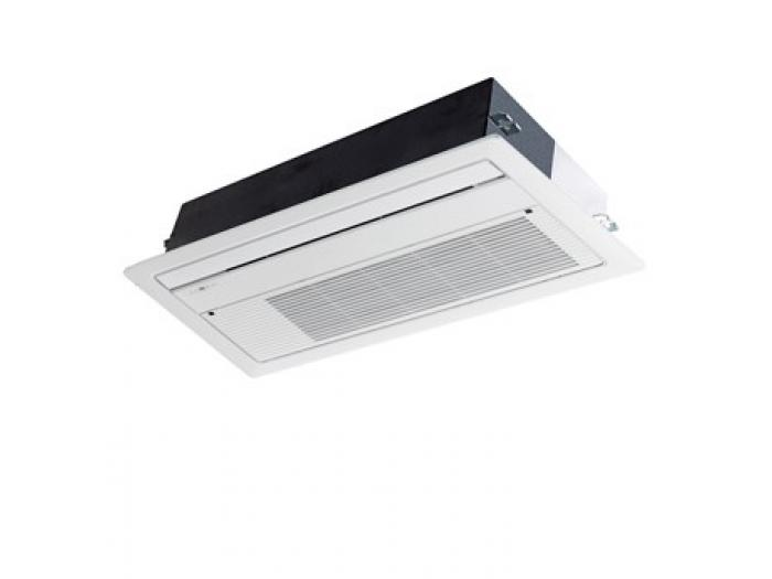 Ceiling 1-Way Cassette air conditioner LG Electronics