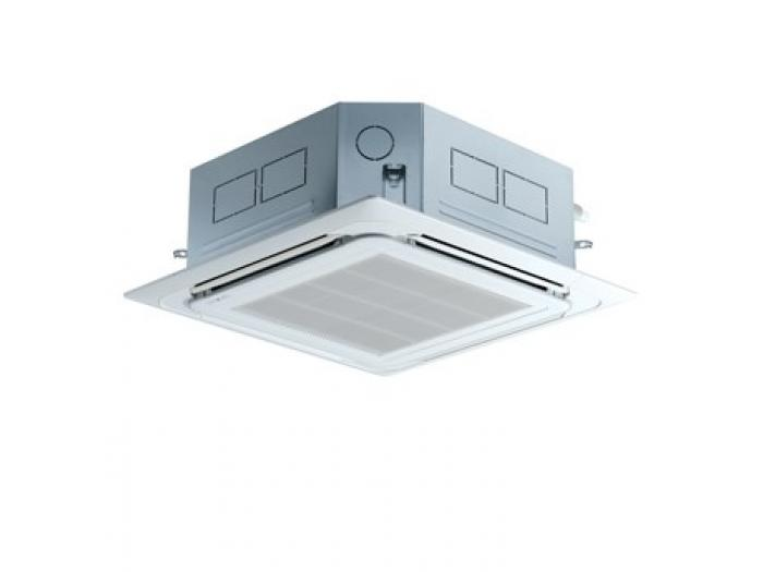 Ceiling 4-Way Cassette air conditioner LG Electronics
