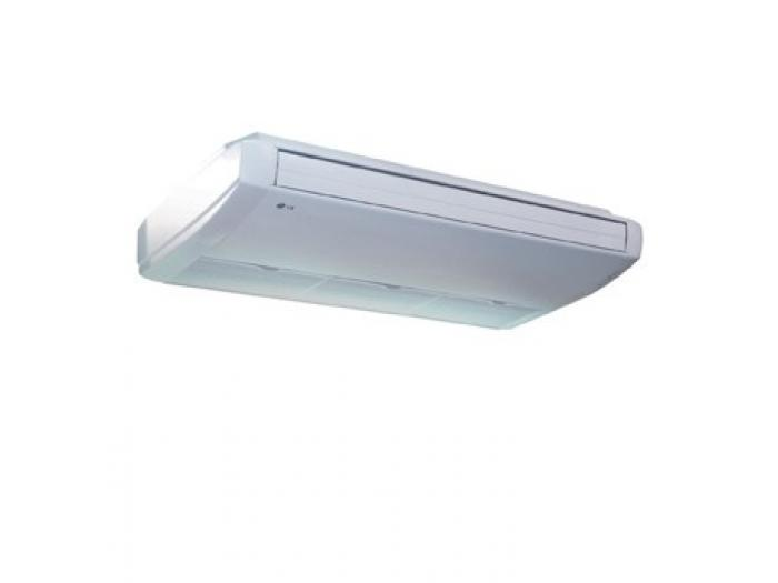 Ceiling Mounted Suspended air conditioner LG Electronics