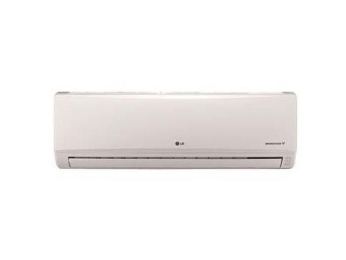 Wall Standard air conditioner LG Electronics