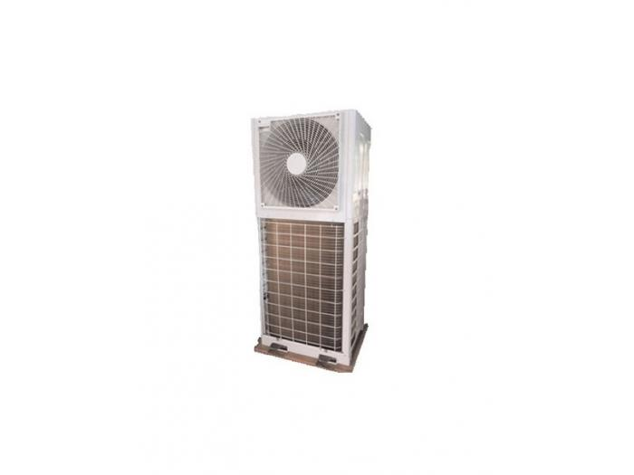 Air Source Multi V Space II LG Electronics