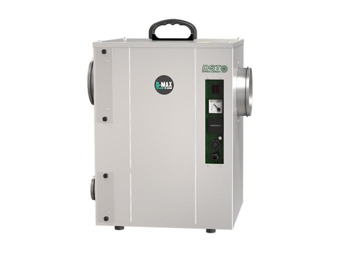 Dehumidifier Consorb DC-20 DST