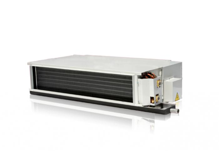 Fan coil units RAC Series Petra