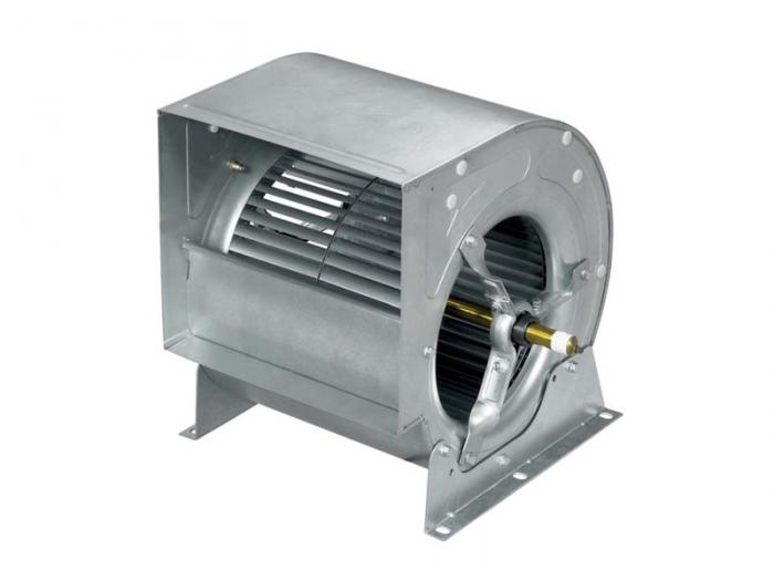 Centrifugal fan CRF-583 GMC AIR