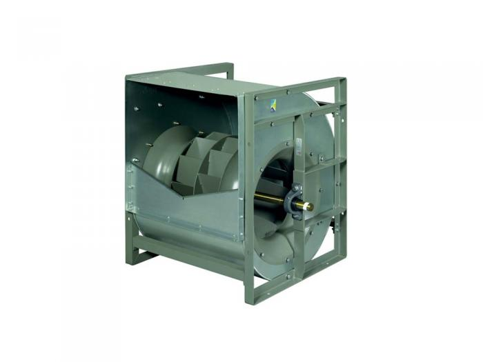 Centrifugal fan CRF-585 GMC AIR