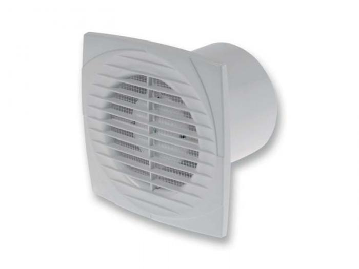 Domestic fan DMF-564 GMC AIR