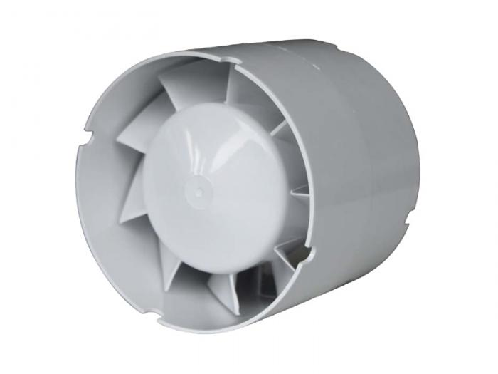 Domestic fan DMF-568 GMC AIR