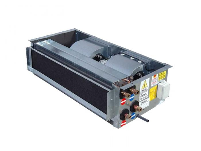 Fan-coil unit FCU-097 GMC AIR